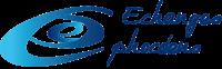 Logo Echanges Phocéens