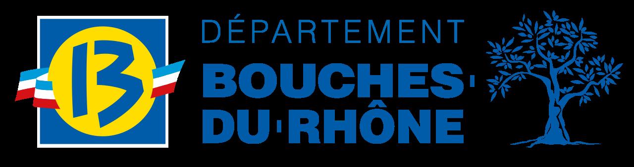 Conseil départemental 13