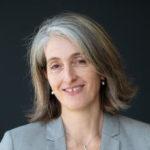 Carole Deumié
