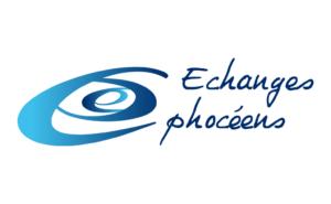 Echanges Phocéens